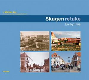 Skagen_retake