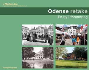 Odense-retake.Morten-Jac