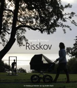 Risskovbog.forside